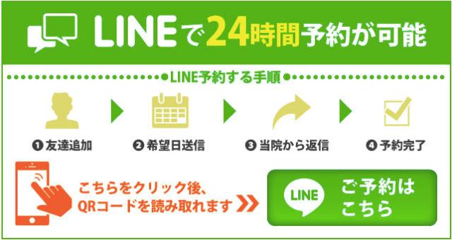 LINE説明